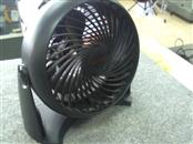 HONEYWELL Air Conditioner FAN